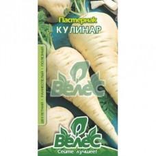 Пастернак Кулінар 1 г ТМ Велес