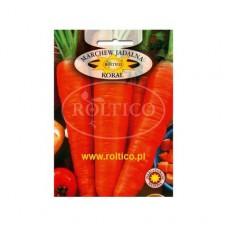 Морква Корал 20 г Roltico