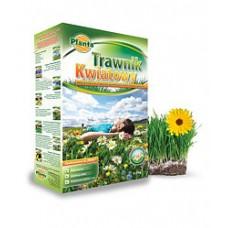 Мавританський газон з квітами Trawnik Kwiatowy Planta 0,5кг