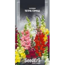 Ротики Тетра суміш 0,2г SeedEra