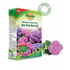 Добриво Planta для Гортензій в гранулах 1 кг