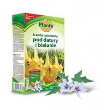 Добриво Planta для Дурману і Датура в гранулах 1 кг