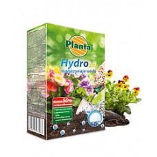 Гідрогель для рослин ТМ Planta Польща