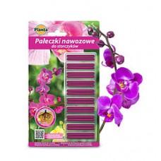 Добриво Палички для Орхидей 10шт ТМ Planta