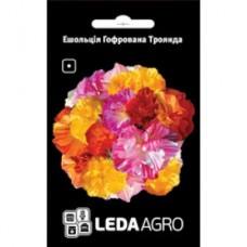 Ешольція Гофрированная Роза 0,15г LEDAAGRO
