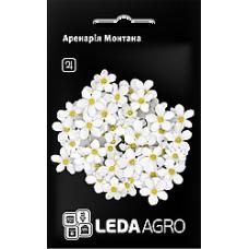 Аренарія Монтана 0,02 г LEDAAGRO