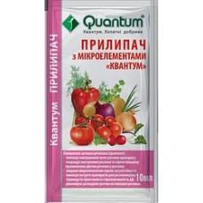 Прилипач Квантум+мікроелементи 10мл