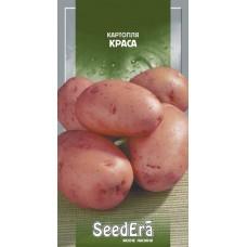 Картопля Краса 0,02г SeedEra