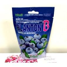 Плантон (Planton) B для чорниці 200г