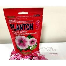 Плантон (Planton) S для сурфіній та петуній
