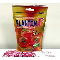 Плантон (Planton) P для томатів і перцю