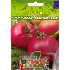 Ожаровський малиновий 50 шт ТМ Велес