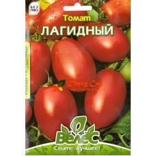 Томат - Лагідний 1,50 г ТМ Велес