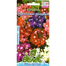 Вербена Ідеальний флорист 0,2г ТМ Велес