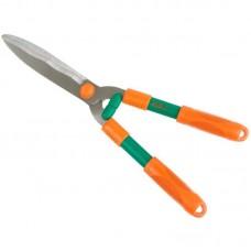 Садові ножиці для живоплоту Flo 99005