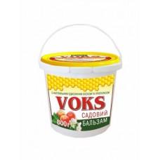 Садовий бальзам Вокс / Voks 100г