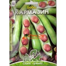 Боби Кармазін 20 грам ТМ Велес
