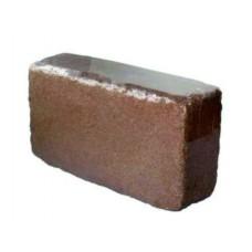 Пресований кокосовий торф 0,65кг