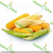 Кукурудза цукрова Брусниця 30гр ТМ Велес