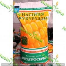 Кукурудза кормова Любава 279 МВ  мішок 25кг