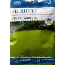 Насіння газонної Трави  Ліліпут 40г МАКСІ ТМ Велес