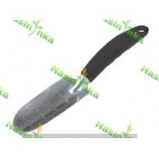Лопатка для пересаджування рослин Grenmill UP0181