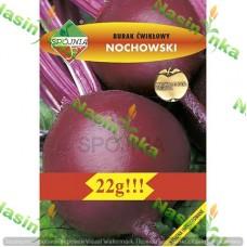 Буряк Ноховский 22г Польща