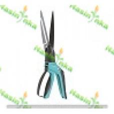 Ножиці для трави 9-ох позиційні GR6121