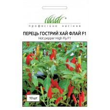 Перець Хай Флай F1 10шт ТМ Професійне насіння