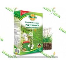 Добриво Planta для Газонів від бур'янів 1кг