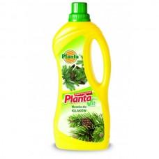 Добриво Planta Vit для Хвойних 1л Польща