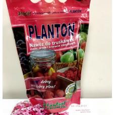 Добриво Плантон (Planton) для Полуниці 1кг