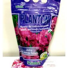 Добриво Плантон (Planton) для Рододендронів 1кг