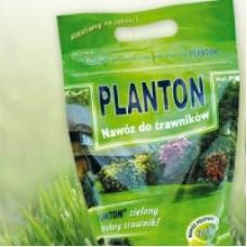 Добриво Плантон (Planton) для Газонів 1кг