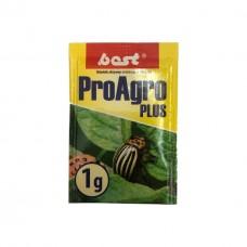 Інсектицид ProAgro/Проагро ТМ Best Польща 1г на 2сотки