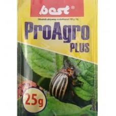 Інсектицид ProAgro/Проагро ТМ Best Польща 25г на 50 соток