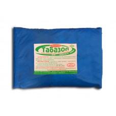 Добриво + інсектицид Табазол 700г