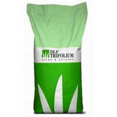 Насіння газонної трави DLF Robustica Універсальна 20 кг