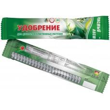 Мінеральне добриво Чистий Лист Декоративно-листяні 100г