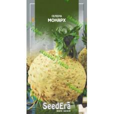Селера коренева  Монарх 0,2г SeedEra