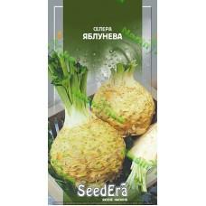 Селера коренева Яблучна 0,2г SeedEra